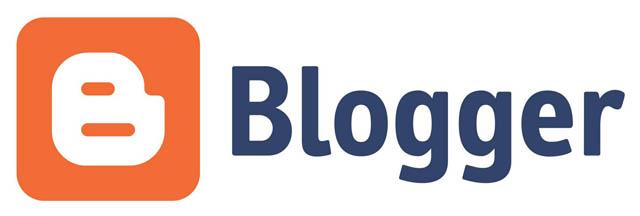 Blogger Blog Nasıl Açılır?