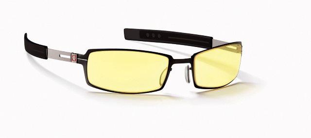 Bilgisayar Gözlüğü