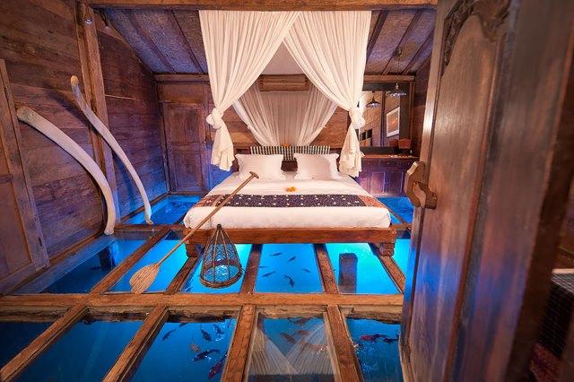 Bali Butik Otel