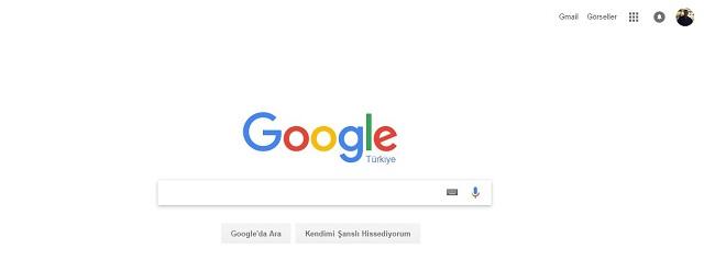 Google Türkiye\'de En Çok Aranan Kelimeler - 2016