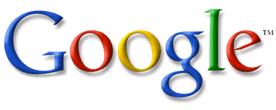 Google Hisse Satacak