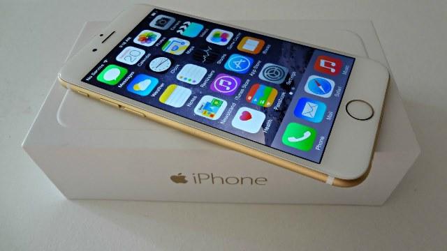 iPhone ve Mac Fiyatları