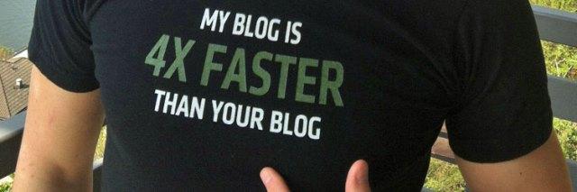 WordPress Hosting Tercihim WP Engine
